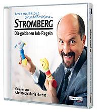 Arbeit macht Arbeit, darum heißt sie ja so..., 2 Audio-CDs - Produktdetailbild 1