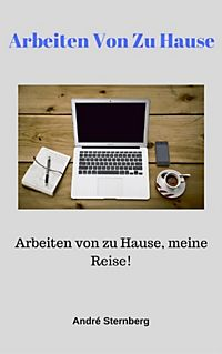 der cpa profit sturm ebook jetzt bei als download. Black Bedroom Furniture Sets. Home Design Ideas