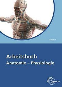 Atlas der Anatomie des Menschen: Tabellen zu Muskeln, Gelenken und ...