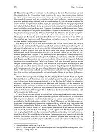 Arbeitsbuch Religion und Geschichte - Produktdetailbild 2