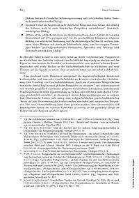 Arbeitsbuch Religion und Geschichte - Produktdetailbild 6