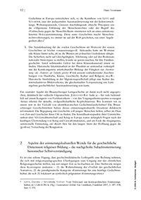 Arbeitsbuch Religion und Geschichte - Produktdetailbild 4