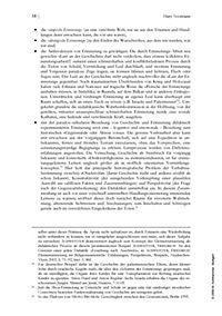 Arbeitsbuch Religion und Geschichte - Produktdetailbild 10