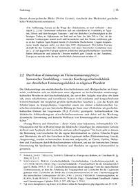 Arbeitsbuch Religion und Geschichte - Produktdetailbild 7