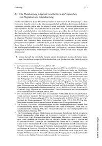 Arbeitsbuch Religion und Geschichte - Produktdetailbild 5