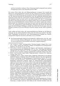 Arbeitsbuch Religion und Geschichte - Produktdetailbild 9