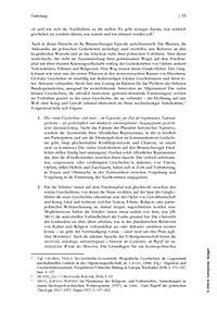 Arbeitsbuch Religion und Geschichte - Produktdetailbild 3