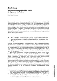 Arbeitsbuch Religion und Geschichte - Produktdetailbild 1