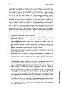 Arbeitsbuch Religion und Geschichte - Produktdetailbild 8