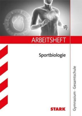 Arbeitsheft Sportbiologie