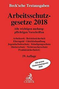 Das Gesamte Arbeitsrecht Buch Bei Weltbildde Online Bestellen