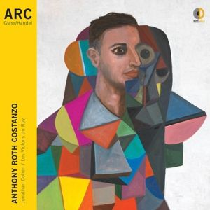 ARC, Anthony Roth Costanzo