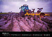 Arcadian Dreams Revisited Traditional farmers of Holland 2019 (Wall Calendar 2019 DIN A4 Landscape) - Produktdetailbild 1
