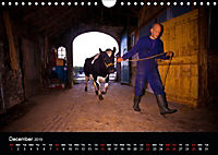 Arcadian Dreams Revisited Traditional farmers of Holland 2019 (Wall Calendar 2019 DIN A4 Landscape) - Produktdetailbild 12