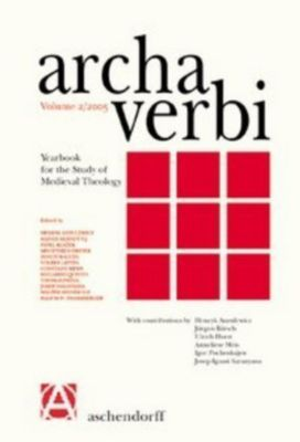 Archa Verbi