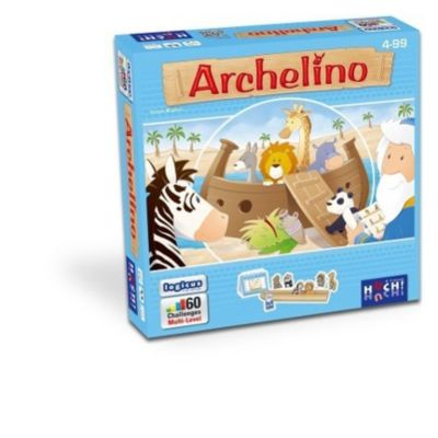 Archelino (Spiel)