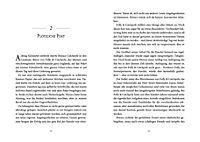 Archie Greene und die Bibliothek der Magie - Produktdetailbild 2