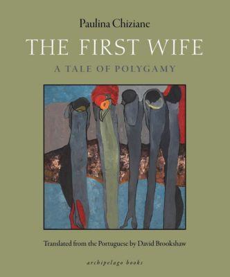 Archipelago: The First Wife, Paulina Chiziane