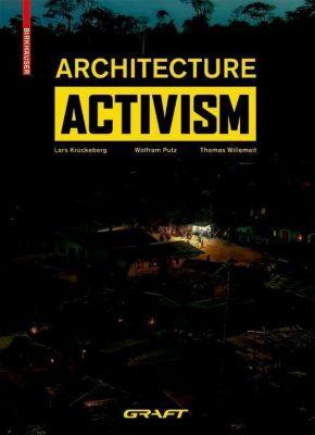 Architecture Activism, GRAFT