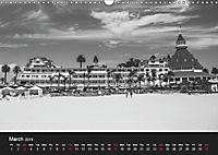 Architecture in Black and White / UK-Version (Wall Calendar 2019 DIN A3 Landscape) - Produktdetailbild 3