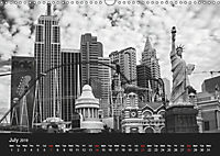 Architecture in Black and White / UK-Version (Wall Calendar 2019 DIN A3 Landscape) - Produktdetailbild 7