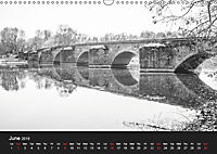 Architecture in Black and White / UK-Version (Wall Calendar 2019 DIN A3 Landscape) - Produktdetailbild 6