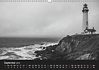 Architecture in Black and White / UK-Version (Wall Calendar 2019 DIN A3 Landscape) - Produktdetailbild 9