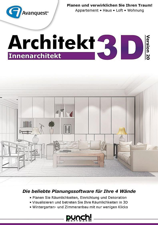 Architekt 3d 20 Innenarchitekt Software Games Downloaden Bei