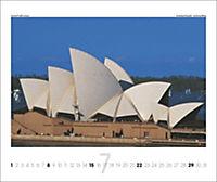 Architektur 2019 - Produktdetailbild 7