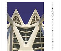 Architektur 2019 - Produktdetailbild 3
