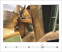 Architektur 2019 - Produktdetailbild 9