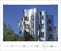 Architektur 2019 - Produktdetailbild 10