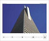 Architektur 2019 - Produktdetailbild 12