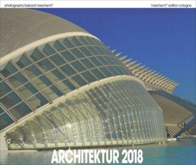 Architektur 2019