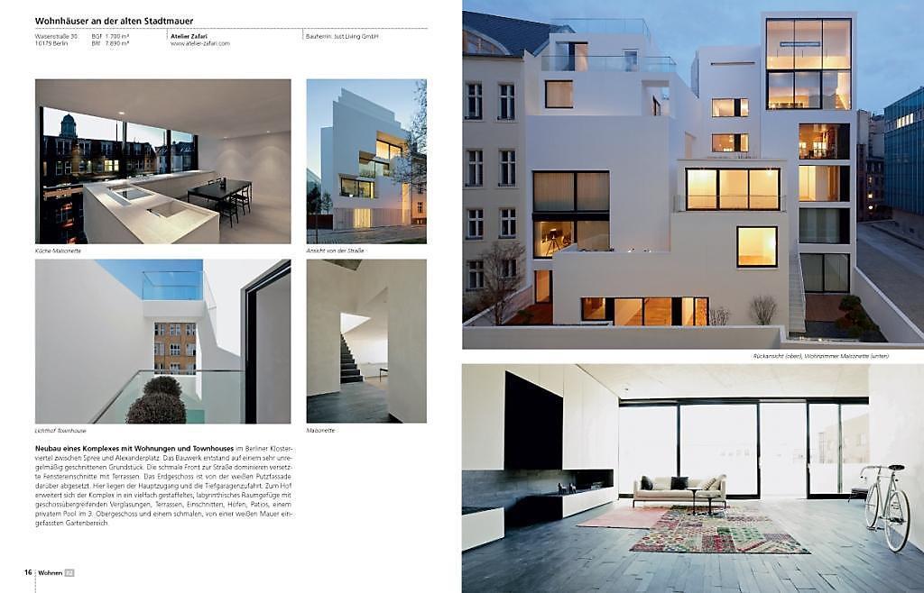 Architektur Berlin Buch Jetzt Portofrei Bei Weltbildde Bestellen