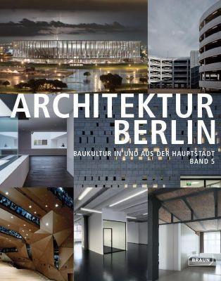 Architektur Berlin - Baukultur in und aus der Hauptstadt - Architektenkammer Berlin |