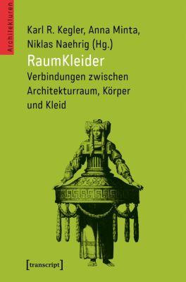 Architekturen: RaumKleider