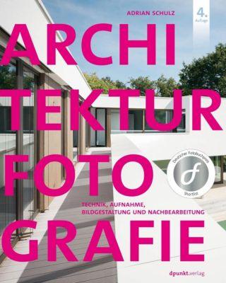 Architekturfotografie - Adrian Schulz |