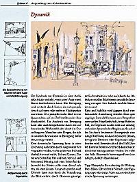 Architekturskizzen Buch Jetzt Portofrei Bei Weltbildch Bestellen
