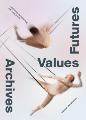 Archives Values Futures -  pdf epub