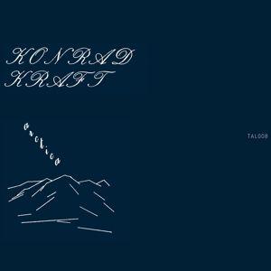 Arctica (Vinyl), Konrad Kraft