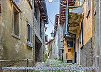 Arcumeggia - Die Künstlerstadt der Lombardei (Wandkalender 2019 DIN A3 quer) - Produktdetailbild 10