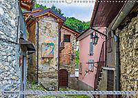 Arcumeggia - Die Künstlerstadt der Lombardei (Wandkalender 2019 DIN A3 quer) - Produktdetailbild 11