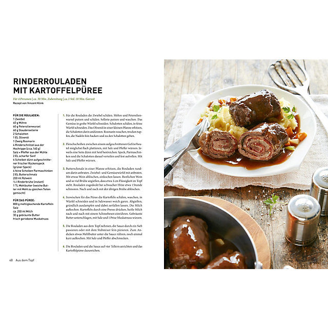Ard Buffet Heimatküche Buch Bei Weltbildde Online Bestellen