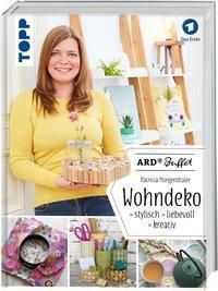 ARD Buffet - Wohndeko - Patricia Morgenthaler |
