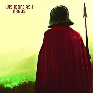 Argus, Wishbone Ash