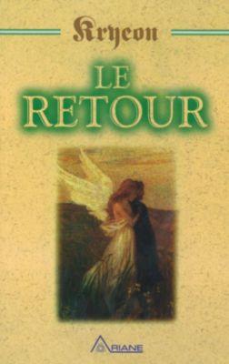 Ariane: Le retour, Lee Carroll