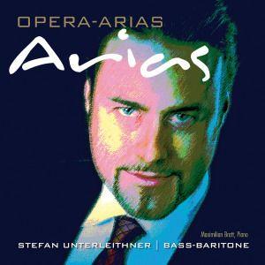 Arias, Stefan Unterleithner