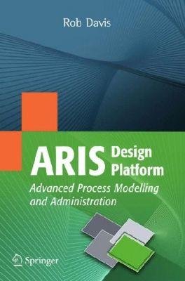ARIS Design Platform, Rob Davis