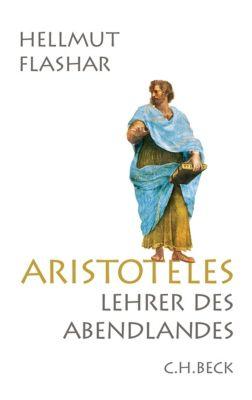 book Die letzte